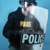 Body Shield Accessories