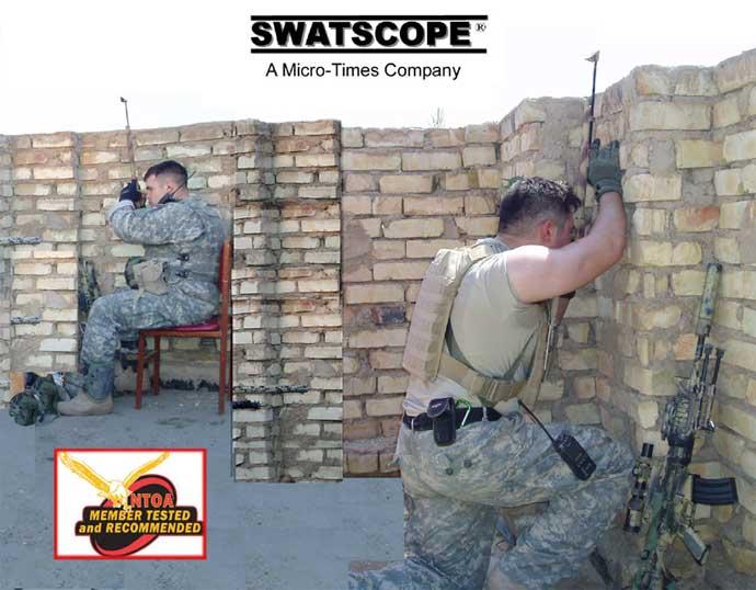 Swatscope