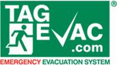 Tag Evac
