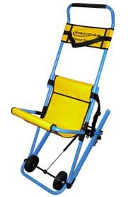 evac-chair1