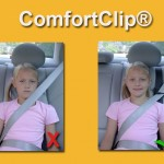 Comfort Clip