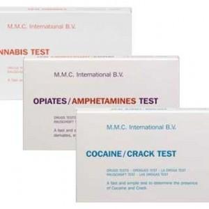 narcotics-test