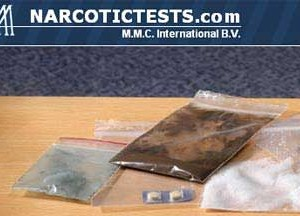 narcotics-testing