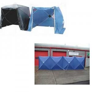 speed tents